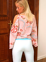 Adela Photo 1