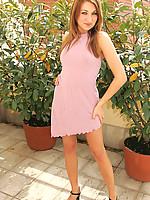 Katerina 5 Photo 1