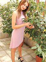 Katerina 5 Photo 6