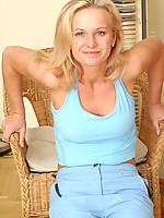 Patricia Photo 4