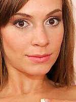 Sarah 6 Photo 15