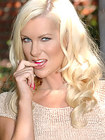 Angeline Photo 2