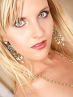 Cecilia Photo 3