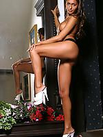 Zuzana 2 Photo 5