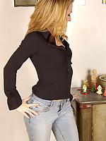 Nicole 2 Photo 1