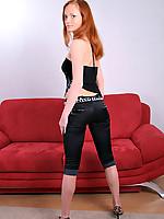 Katie 4 Photo 3