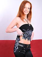 Katie 4 Photo 4