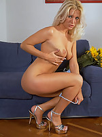 Katarina Photo 6