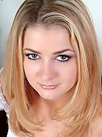 Annabelle Photo 1