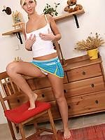 Adriana 2 Photo 2