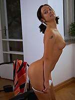 Angelina Photo 6