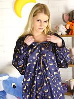 Katerina 4 Photo 1