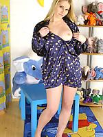 Katerina 4 Photo 2