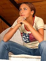 Zuzana 2 Photo 2