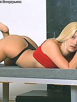 Alicia Photo 7