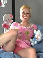 Angelique Photo 4