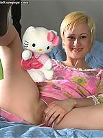 Angelique Photo 6