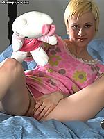 Angelique Photo 9
