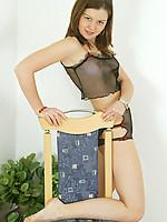 Katya Photo 3