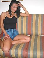 Andrea 2 Photo 1