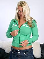 Susan Photo 2