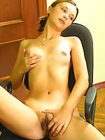Liza Photo 9