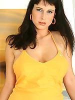 Roxana Photo 1