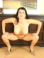 Roxana Photo 9