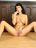 Roxana Photo 11