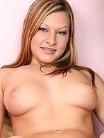 Catie Photo 5