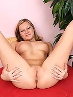 Catie Photo 9