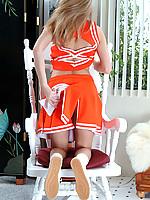 Annabelle Photo 3