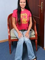Amanda 8 Photo 1