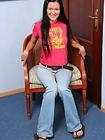 Amanda 8 Photo 2