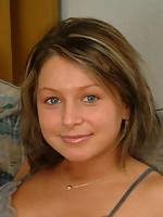 Kate Photo 2