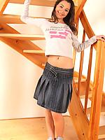 Angelica Photo 5