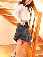 Angelica Photo 6