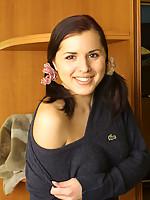 Anna 2 Photo 3