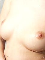 Ella Photo 7