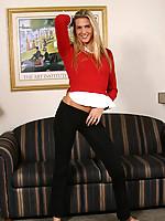Ashley 3 Photo 1
