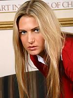 Ashley 3 Photo 6