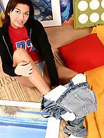 Jana 11 Photo 4
