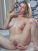 Penny Photo 15