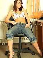 Tery Photo 1