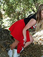 Ashley 2 Photo 4