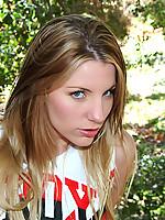 Ashley 2 Photo 11