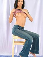 Vanda Photo 2