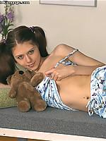 Amanda Photo 1