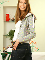 Becky Photo 2