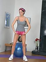 Amber 2 Photo 1